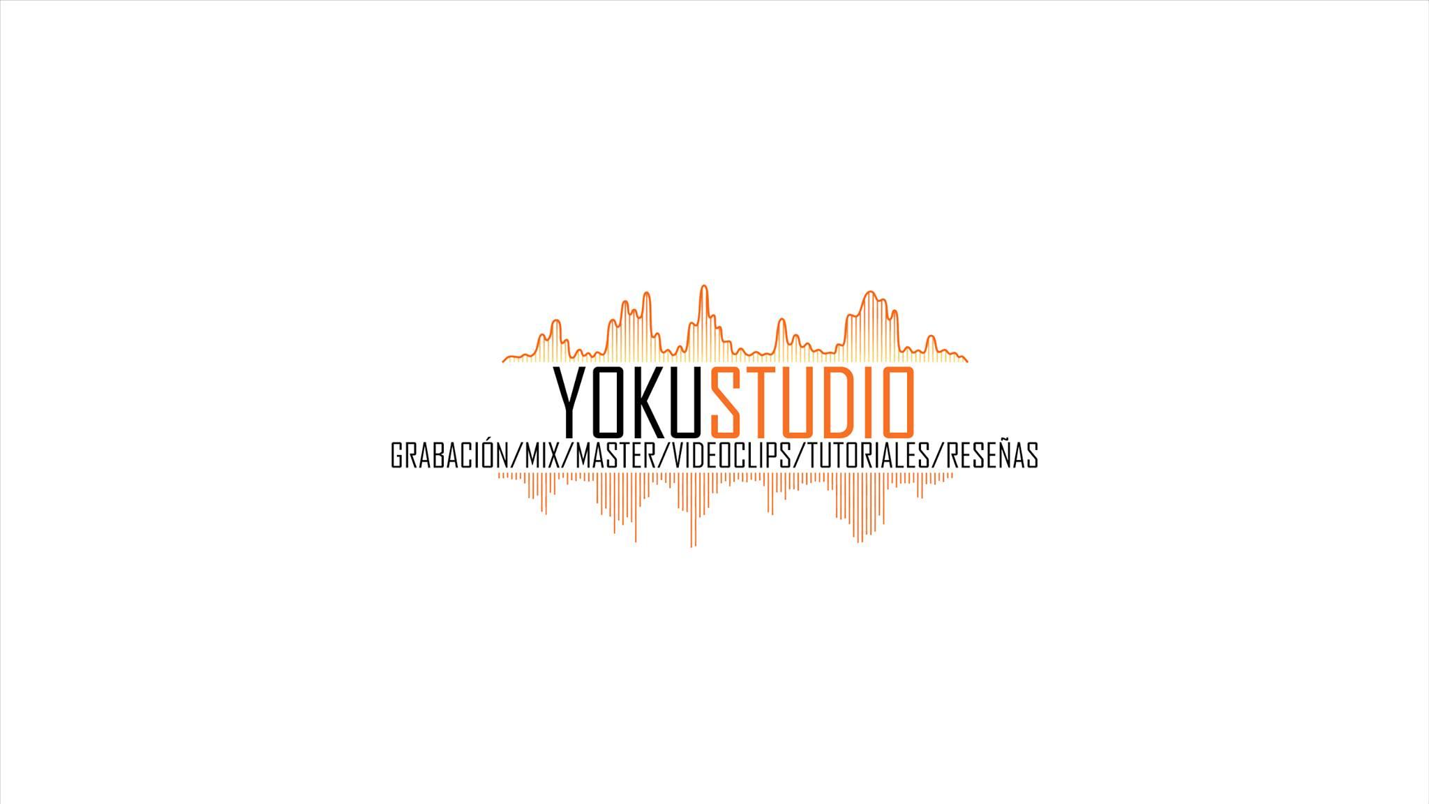 YokuStudio