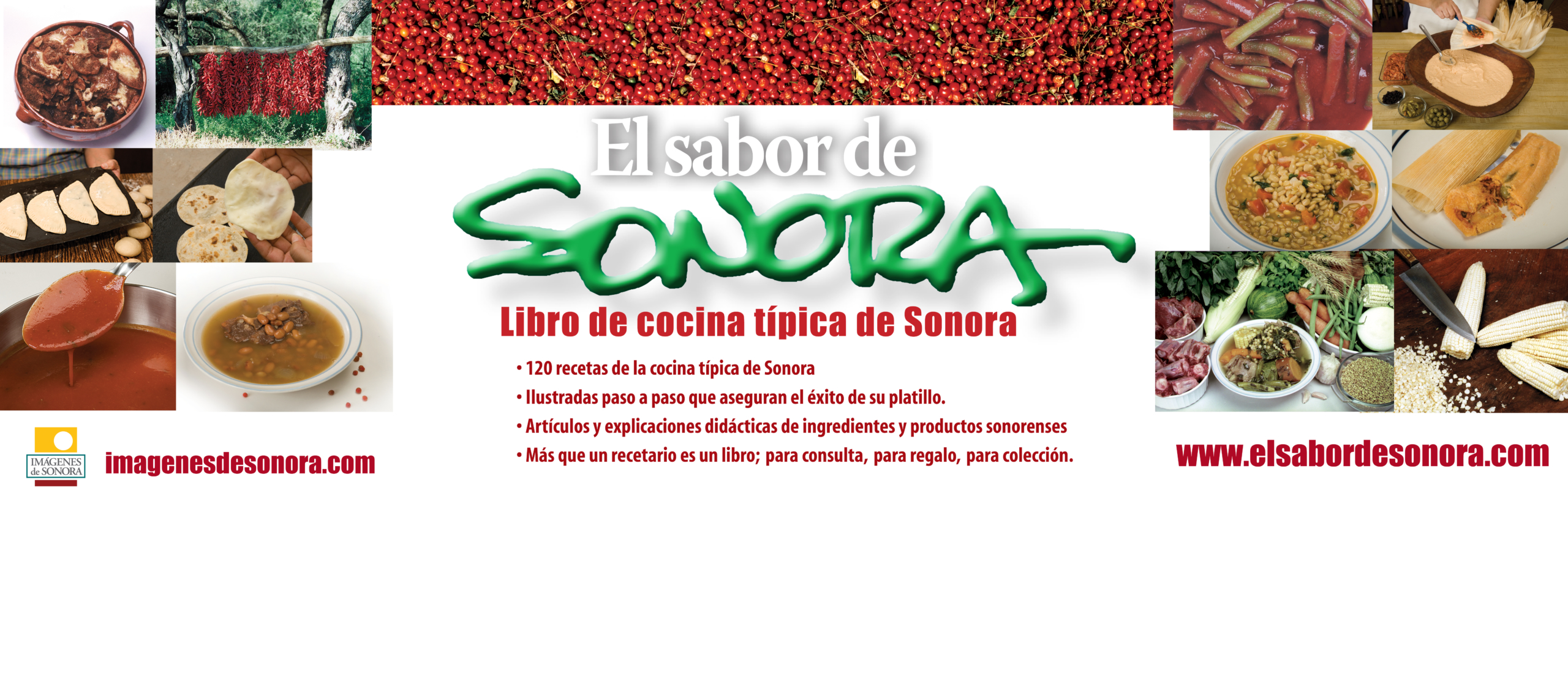 Imágenes de Sonora