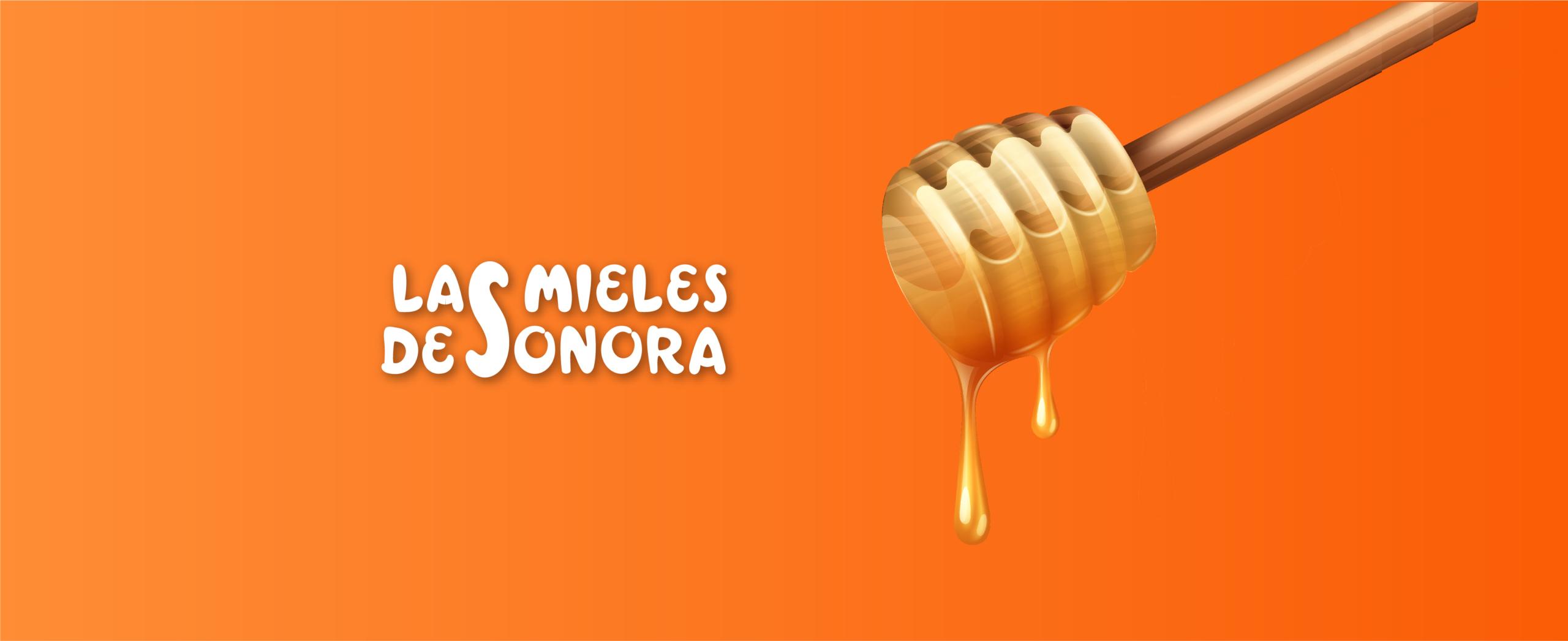 Las Mieles de Sonora