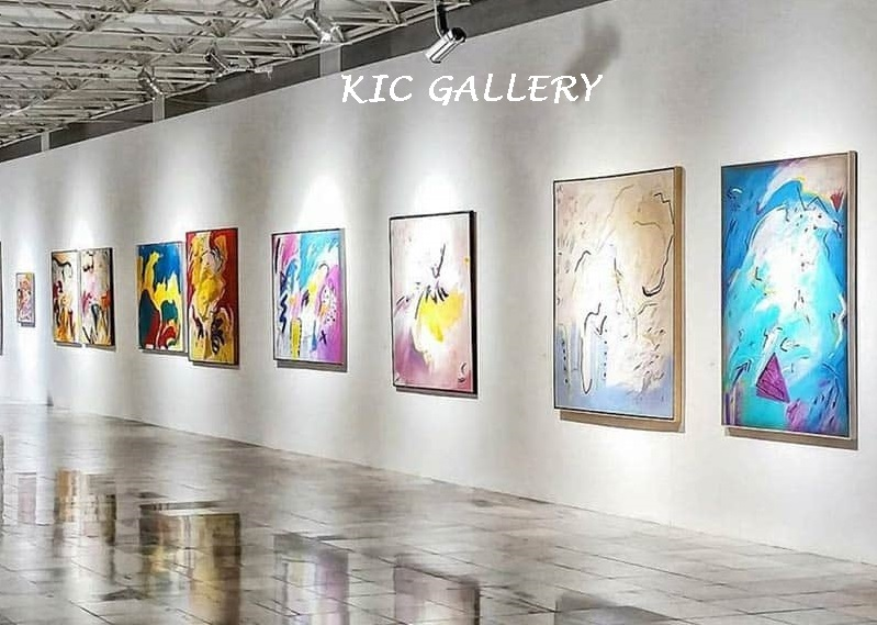 KIC GALLERY