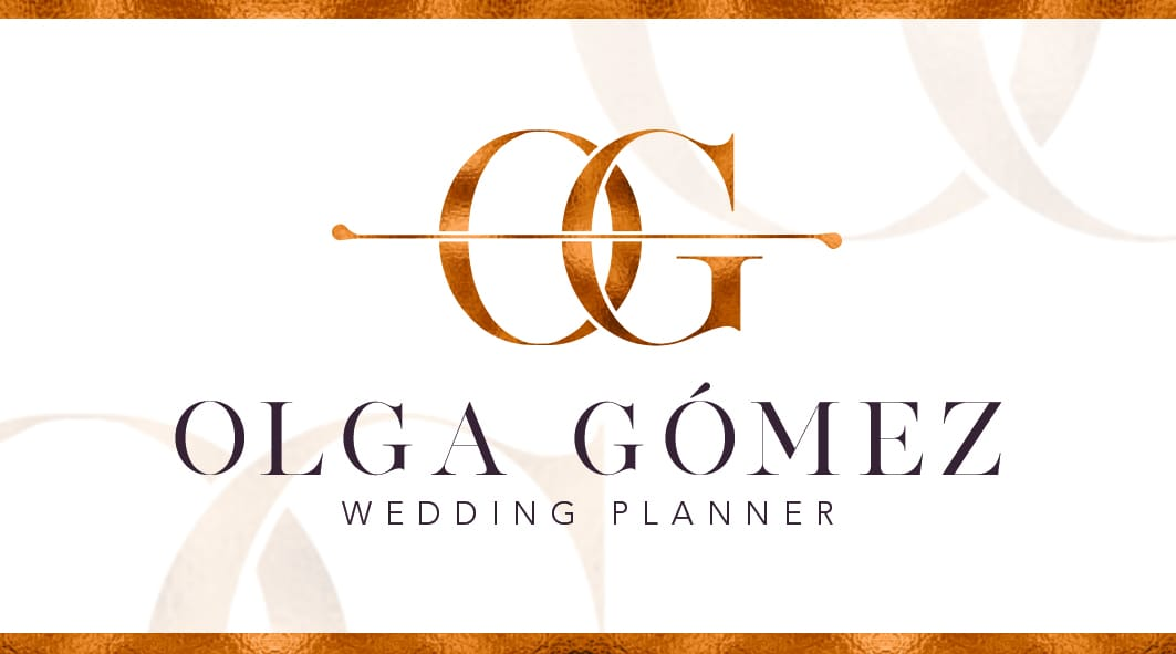 Olga Wedding Planner