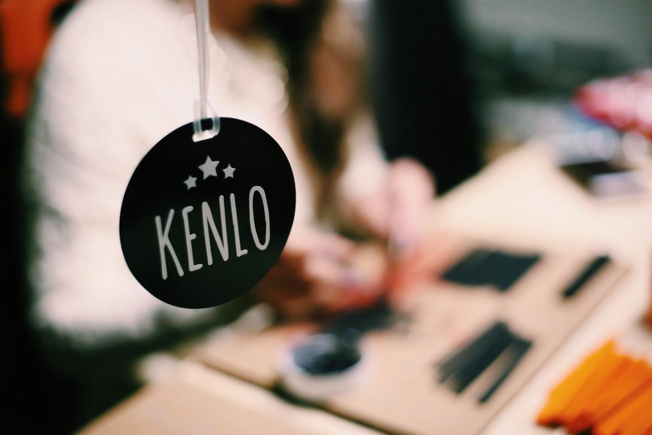KENLO Tienda